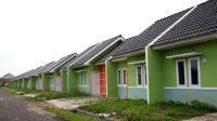 Perumahan Murah Bersubsidi Di Mimika, Papua