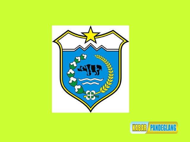 Arti semboyan logo pandeglang