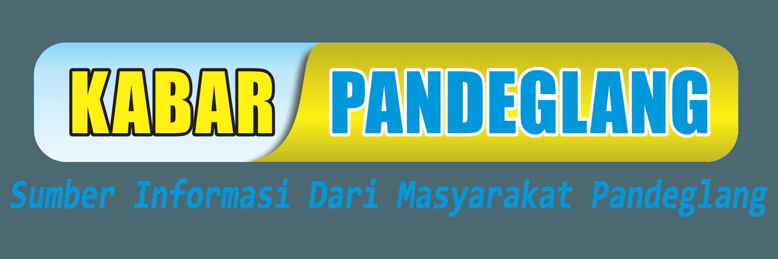 Header Banner 310x100 with Tagline