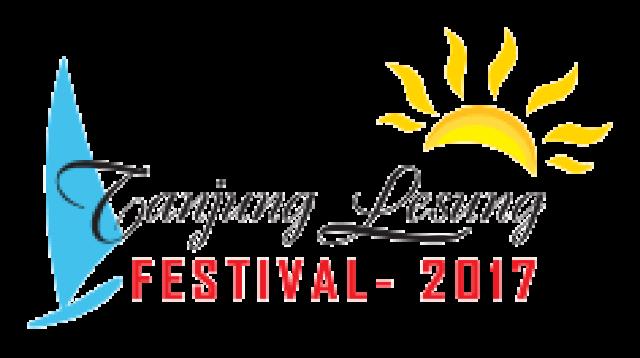 LOGO-TL-Festival_Final-01