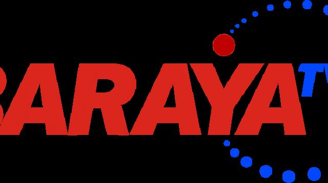 logo-baraya-tv
