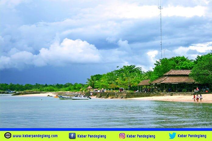 wisata-Tanjung-Lesung