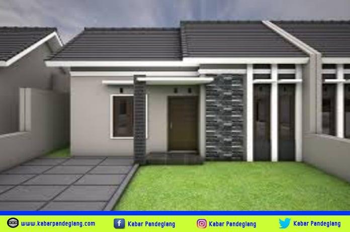 Kabarpandeglang.com - Beli Rumah Jakarta Tanpa DP