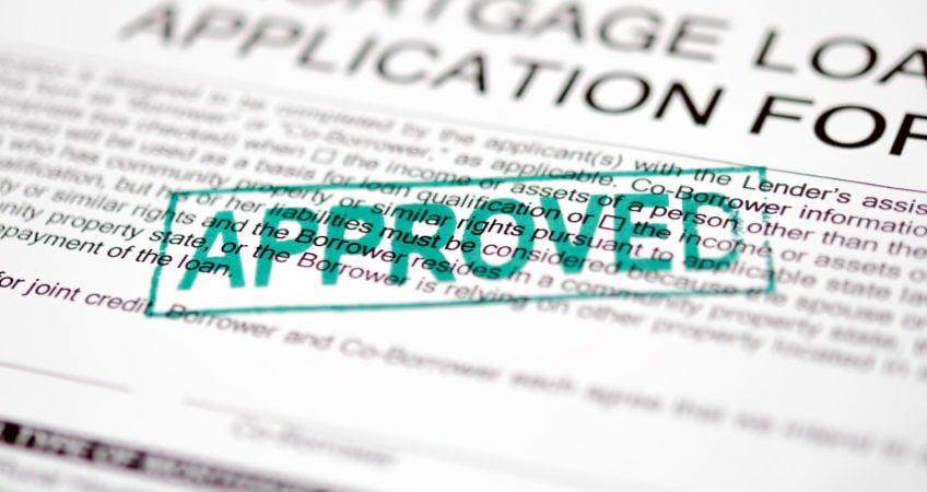 Pinjaman Tanpa Jaminan Solusi Aman Keuangan Anda