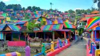 Liburan Bersama Keluarga ke Semarang? Jangan Lupakan Hal-hal Ini