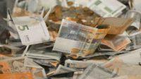 Butuh Uang Cepat? Pinjaman Tunai Tanpa Agunan Non Bank Ini dapat Menjadi Solusinya