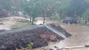 BMKG Prediksi Tsunami Susulan Masih akan Terjadi Di Selat Sunda, Masyarakat Sekitar Harap Berwaspada