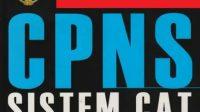 Download Soal Latihan CPNS 2019 Resmi Dari BKN Berikut Linknya