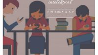 Kamu Golongan Mana : Antara Millenial dan Intelektual
