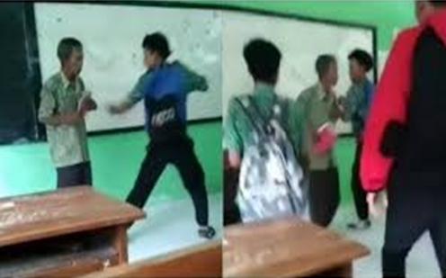Pendidikan Karakter untuk Indonesia yang Lebih BaikPendidikan Karakter untuk Indonesia yang Lebih Baik