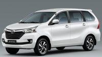 Transportasi Hemat dengan Menyewa Mobil di Bali