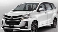 Daftar dan Keterangan Harga Mobil Toyota Terbaru