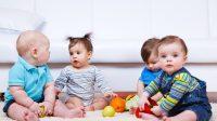 Pahami Tahapan Tumbuh Kembang Anak Sejak Dini!
