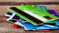 Nomor Kartu Debit, Salah satu Bagian Penting dari Kartu ATM.