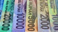 Rupiah Anjlok ke Rp 16.000/US$, Terlemah Sejak Krisis Tahun 1998