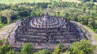 Ke Borobudur, Jangan Sampai Melewatkan Banyak Kegiatan Seru Di Komplek Candi