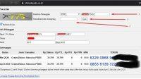 Token Gratis Mei 2020 Sudah Bisa Diakses lewat Website dan Whatsapp Resmi PLN