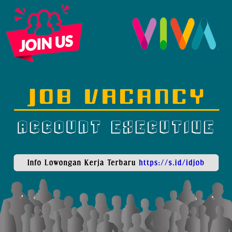 ACCOUNT-EXECUTIVE-VIVA
