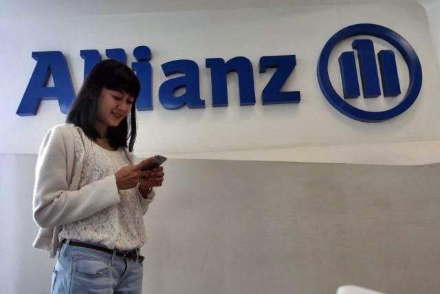Klaim Allianz: Berikut Orang-orang yang Membutuhkan Asuransi Jiwa