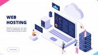 Domainesia Tawarkan Domain dan Hosting Berkecepatan Tinggi