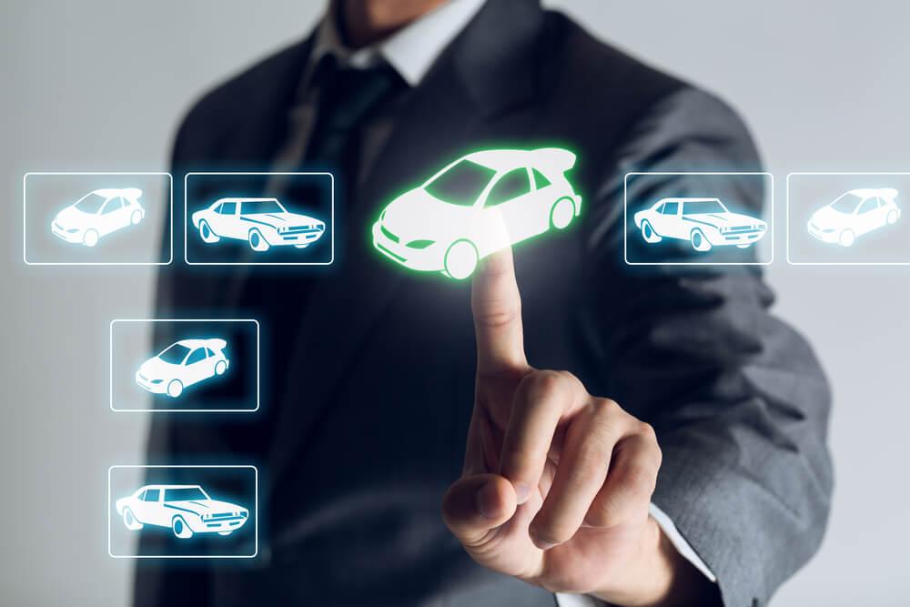 SEVA Pusat Mobil Murah Dengan Layanan No. 1 Paling Profesional Dan Terpercaya