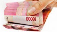 Pinjaman Langsung Cair Ratusan Juta dari Kredit Multiguna, Ini Cara Mendapatkannya!