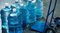 Mengenal Lebih Dalam Air Minum Isi Ulang