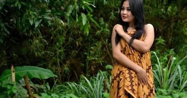 Inilah 7 Kelebihan Nikah Dengan Janda Dibanding Gadis