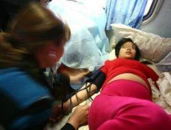 Baru 4 Hari Usai Melahirkan, Suami Paksa Berhubungan, Istri Tahan Sakit Hingga Meninggal Dunia