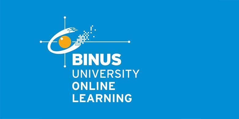 Binus E-Learning