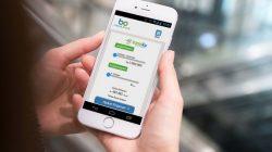 Top 5 Situs Pinjaman Online Terbaik dan Legal
