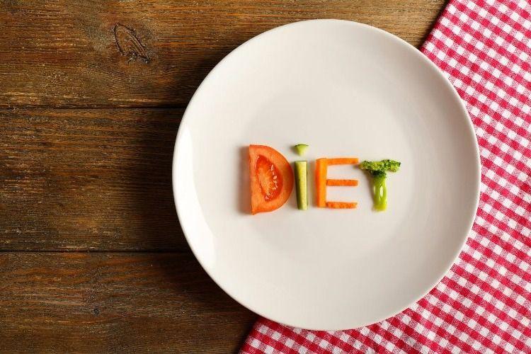 Mau Diet Aman Tanpa Makan Nasi? Yuk Simak 5 Poin Penting Ini