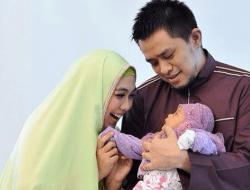 Mencintai Anak dan Istri adalah Ibadah, Mencukupi Kebutuhannya adalah Sedekah