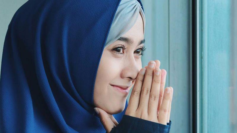 Jangan Takut, Apapun Ujiannya Kamu Harus Menghadapinya Dengan Penuh Yakin, Bersama Allah Akan Baik-baik Saja