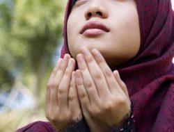 Semogakan Saja Semua Hal yang Sedang Memberatkan Kita, Karena Allah Tidak Pernah Tidur Dalam Melihat dan Mendengar