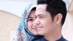 Menikah Bukan Hanya Tentang Senang-senang, Tapi Bagaimana Kiranya Kebersamaan Menjadi Berkah