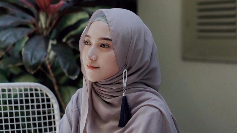 Karma Memang Tak Pernah Ada Dalam Islam, Tapi Pembalasan Allah Sangatlah Nyata