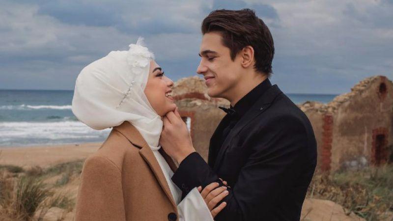 Jangan Memberi Kenyamanan Pada Wanita Lain, Jika Kamu Sudah Berada Dalam Hubungan Pasti Pernikahan