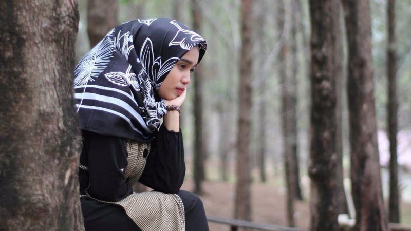 Wanita, Sebagus Apapun Fisikmu, Tidak Berarti Apa-apa Tanpa Akhlaq dan Perilaku yang Baik