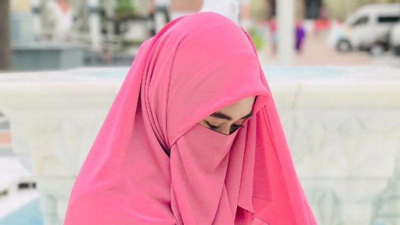 Ramadhan Tiba, dan Tiba-Tiba Sudah Ramadhan. Ada Perasaan Senang, Sedih, dan Juga Haru Ramadhan Tahun Ini