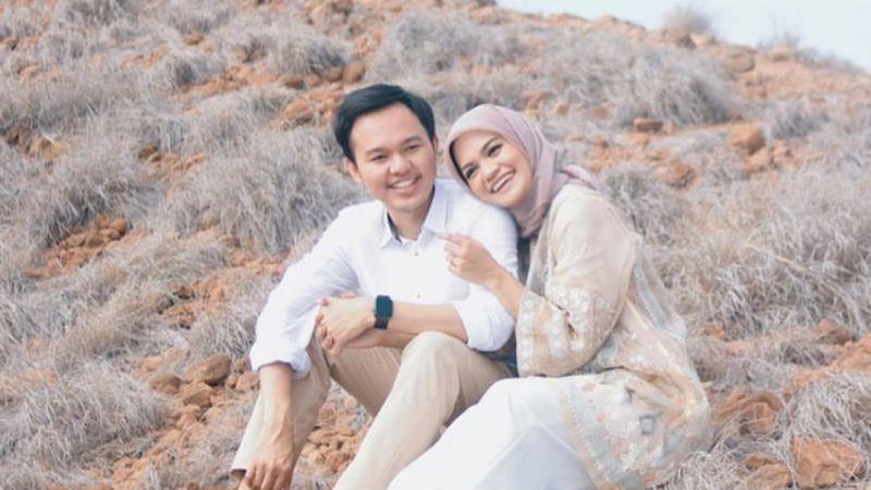 Pernikahan Itu Bukan Hanya Untuk Setahun Dua Tahun, Maka Pastikan Kamu Benar-benar Bijak Dalam Memilih