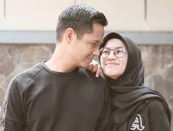Pilih Calon Istri Jangan Hanya Asal Pintar, Tapi yang Mampu Taat Kepadamu Sebagai Suami