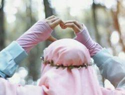Kesedihan yang Membuatmu Dekat Pada Allah, Lebih Baik Dari Kebahagiaan yang Membuatmu Lupa Pada-Nya