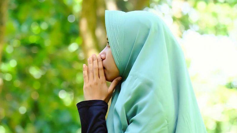 Jadilah Pemaaf, Tidak Ada Ruginya Kamu Mengalah Pada Ego dan Amarahmu