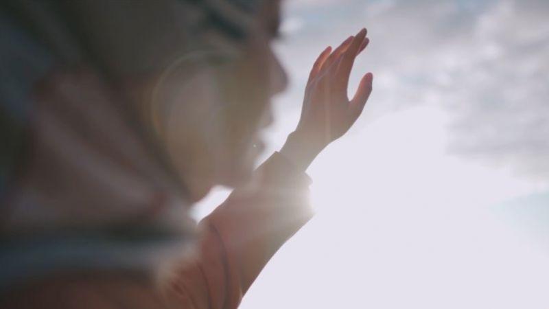 Ya Allah Meski Akhirnya Takdir Tidak Berpihak Padaku, Semoga Engkau Memberiku Keikhlasan