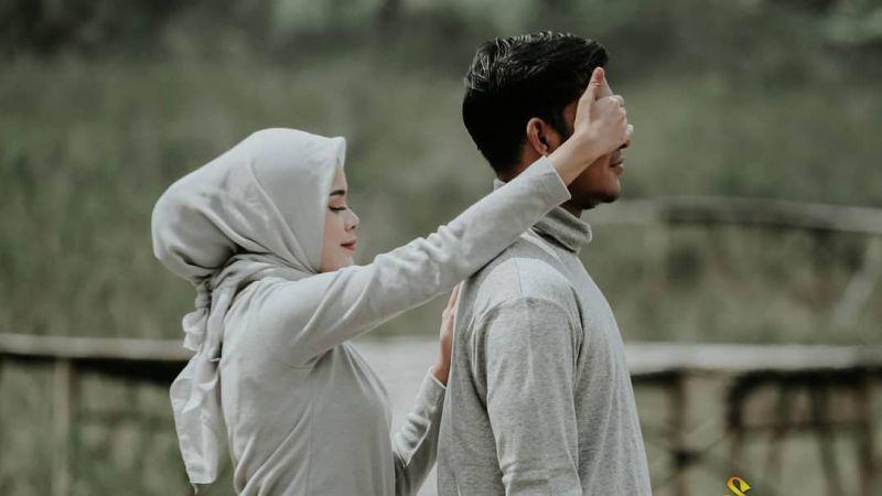 Bagaimana Mungkin Kamu Akan Mengerti Pasanganmu, Jika Setiap Kali Ada Masalah Kamu Mendiamkannya