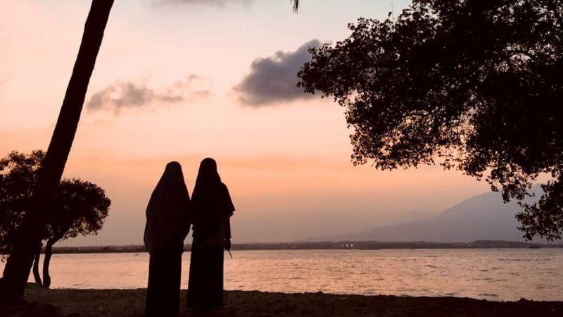 Banyak yang Mampu Hijrah, Tapi Sedikit yang Mampu Untuk Istiqamah