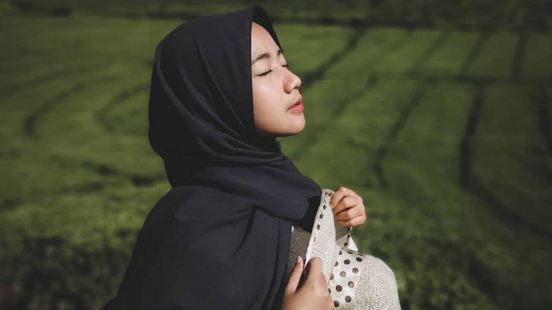 Tips Hijrah Agar Dapat Pahala Dan Tetap Bisa Istiqomah Di Jalan Allah