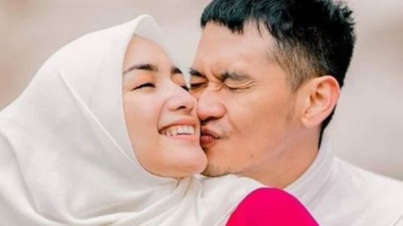 Lakukan 5 Hal Ini Meski Terkesan Tidak Dewasa, Agar Pernikahan Langgeng