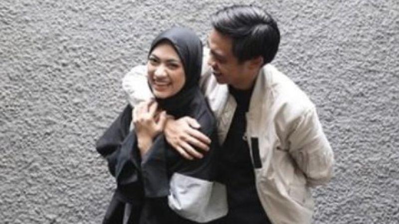 Pasangan Suka Memaksakan Kehendak? Hadapi Dengan Cara Santai Seperti Ini